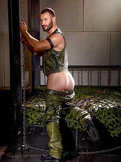Gay Pornstars Porn