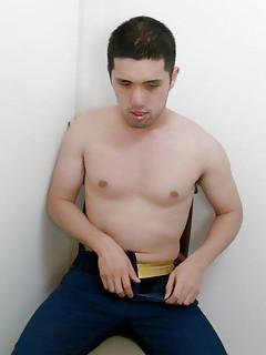 Gay Asian Porn